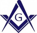 Peninsula Masonic Lodge #168