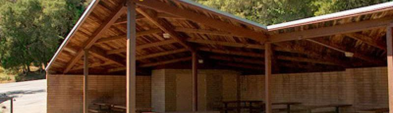 District Picnic: August 22, 2015—10 AM to 2 PM