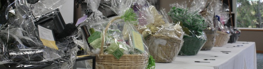 DeMolay Silent Auction – March 12th @ 6:30 PM – Burlingame Masonic Center